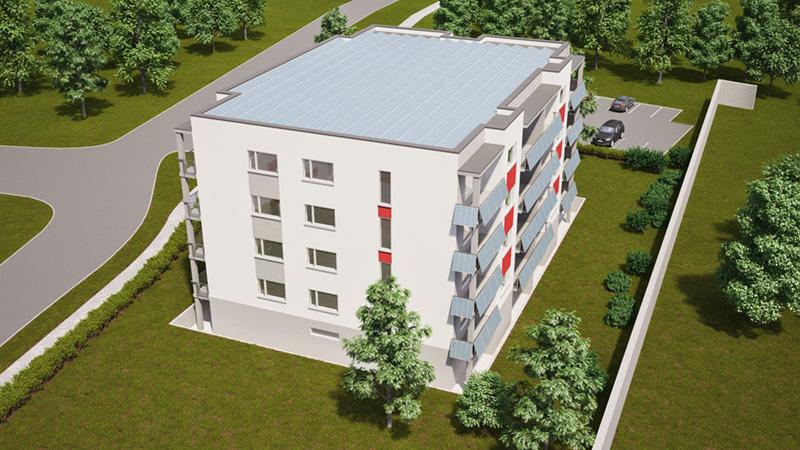 ehitusinfo3-1