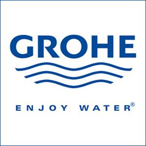 grohe-logo2