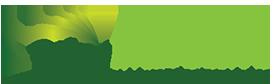 ADM_logo copy