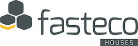 fasteco-logo