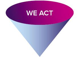 koonus_we_act