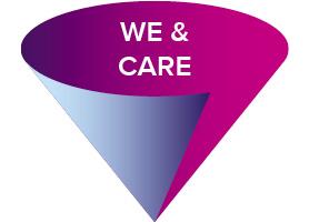 koonus_we_care